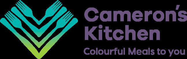 Cameron's Kitchen